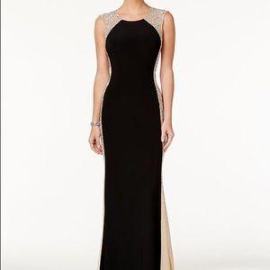 01e3125a9235 Xscape Maxi Dresses for Women | Poshmark